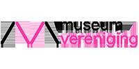Logo museum vereniging